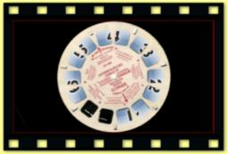 theme  - 217 Opening ViewMaster