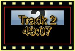 theme PS - 210 Ending part 02 Track 2