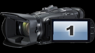Camcorder 4.png