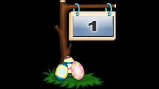 EASTER TREE SIGN.png