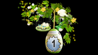 HANGING EGG FROM TREE.png