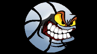 MEAN BASKETBALL.png
