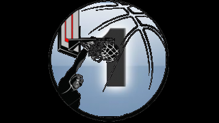 basketball-dunk-silhouette.png