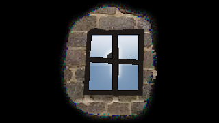 window3.png